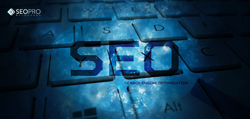 An Introduction to SEO_ SEO in General