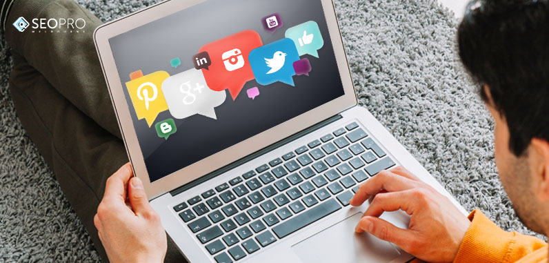 Explore the Ways to Choose the Right Social Media Platforms for Your Business
