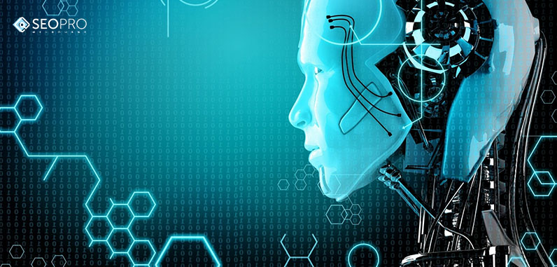 Artificial Augmentations Adapting SEO Strategies with the Rise of A.I.
