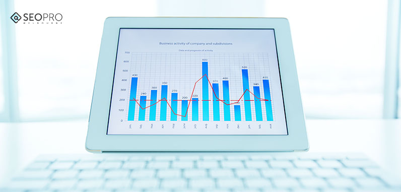 Data Mining Why Statistics are Important for Your Blog Posts