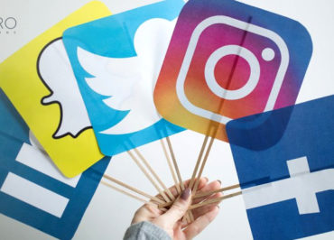 Examples-of-Bad-Social-Media-Trend-Practices-You-Should-Never-Do_msp