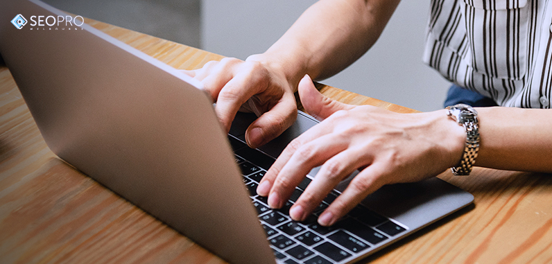 social media for business tips