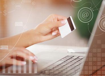 Online store website tips