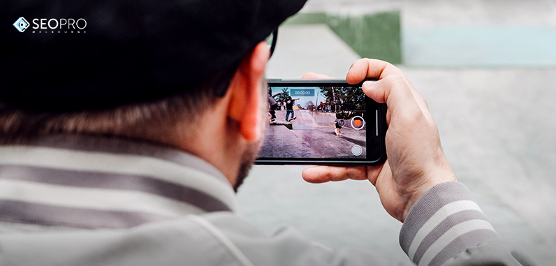 how using live content can increase your business engagement