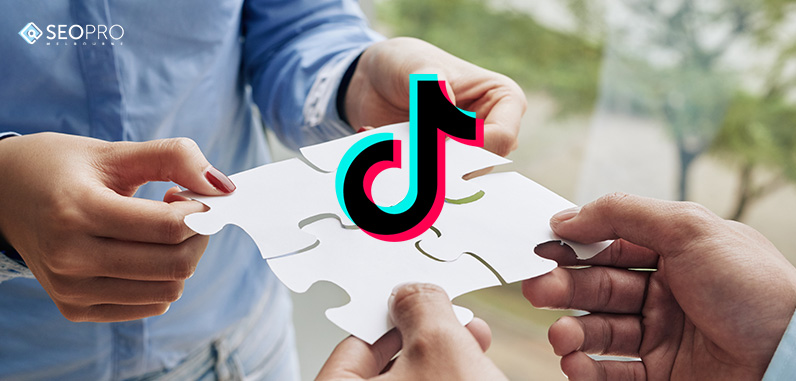 How to Make Use of TikTok for your business marketing