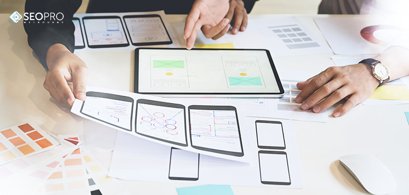 How to Design A Website that is SEO Friendly